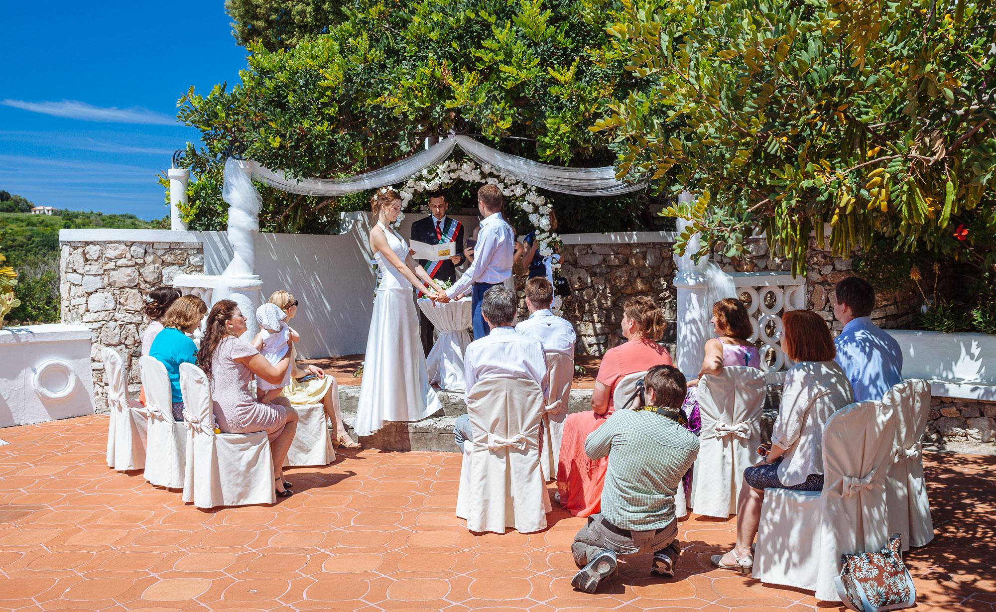 Matrimonio Sulla Spiaggia Gaeta : Il vostro matrimonio da sogno a gaeta grand hotel le rocce